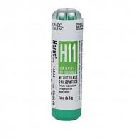 HORUS H11 Granuli | CEMON - Homeopharm
