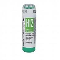 HORUS H12 Granuli | CEMON - Homeopharm