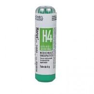 Horus H4 Granuli | CEMON -Homeopharm
