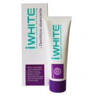 I-WHITE INSTANT Dentifricio Sbiancante | I-WHITE
