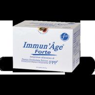 IMMUN'AGE FORTE Papaya fermentata 4,5 g 60 BUSTE | IMMUN'AGE