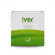iver-200ch-granuli-3-dosi-oti-bravifarmacie