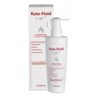 FLUID REPAIR Corpo 200 ml | KUTE