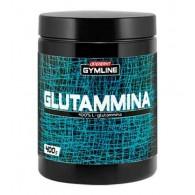 L-GLUTAMMINA 100% integratore di glutammina 200 g | ENERVIT - Gymline