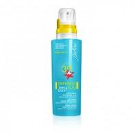 LATTE SOLARE SPF 30 Spray 125 ml | BIONIKE - Defence Sun Baby