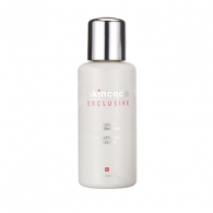 CELLULAR CLEANSING MILK Latte detergente 200 ML | SKINCODE - Exclusive