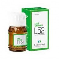 LEHNING L52 Gocce 30 ml | LEHNING