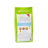 LIGHT Secco pollo e riso per CANI 10 kg | ORGANIC VET