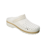 LIGHT COMFORT Clog Professionale | DR. SCHOLL - Calzature