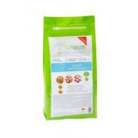 LIGHT Secco pollo e salmone per GATTI 1,5 kg | ORGANIC VET