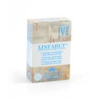 LINFABET EMBROCATION Gocce 10 ML | VEGETAL PROGRESS