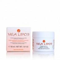 VEA LIPO3 50 ml | VEA