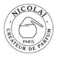RICARICA PER LAMPADA CATALITICA 500 ml | NICOLAI