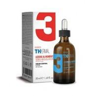 LOZIONE SEBOREGOLATORE 50 ml | THERMAL - Seboregolatore