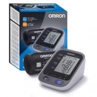M6 COMFORT Misuratore di pressione arteriosa | OMRON