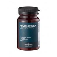 MAGNESIO COMPLETO Integratore di magnesio 400 g | BIOS LINE - Principium