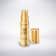 MASTER COCOON 4 x 5 ml | LBF - Linea Master Gold
