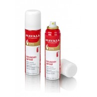 MAVADRY SPRAY Asciuga smalto 150 ml | MAVALA