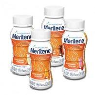 MERITENE DRINK 200 ml | MERITENE
