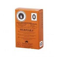 MERIVARA Olio Essenziale di  Ravensara BIO 10 ML | VEGETAL PROGRESS
