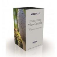 MICO COPRIN 93 cps | FREELAND - Micosalud