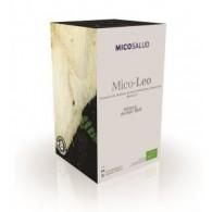 MICO LEO 70 cps | FREELAND - Micosalud