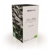 MICO MAI 70 cps | FREELAND - Micosalud