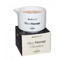 MICO-MASSAGE PROTECTION candela 100 ml | FREELAND - Estetica e pelle