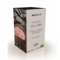 MICO MIX 70 cps | FREELAND - Micosalud