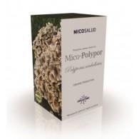 MICO POLYPOR 70 cps | FREELAND - Micosalud