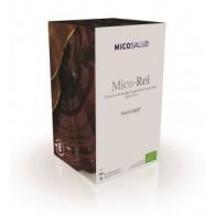 MICO REI 70 cps | FREELAND - Micosalud
