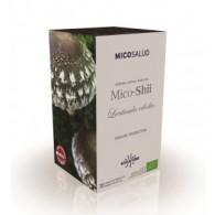 MICO SHII 70 cps | FREELAND - Micosalud