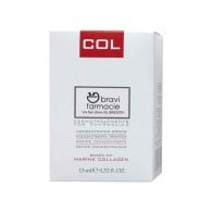 MINI COL Gocce concentrate di Collagene Marino 15 ML | VITAL PLUS