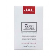 MINI JAL Gocce concentrate di acido ialuronico 15 ML | VITAL PLUS