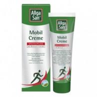 MOBIL CREME 50 ml | ALLGA SAN