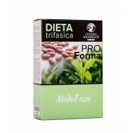 MODELL ESSE Acceleratore metabolismo 20 CPS | DIETA MESSEGUE' - Pro Forma