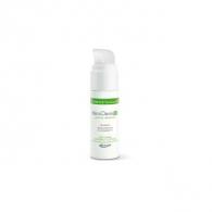 E5 XL Vitamina E Tocoferolo 5% Lenitiva Idratante 30 ml | MONODERMA'
