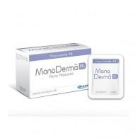 PP4 Niacinamide 4% Acne Rosacea 30 pz | MONODERMA'