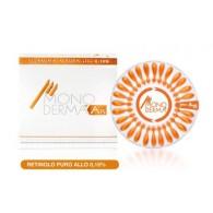A15 Retinolo 0,15% Esfoliante Antirughe | MONODERMA'