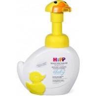 MOUSSE DETERGENTE 250 ml | HIPP