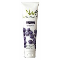MASCHERA ANTI-AGE 150ML | NAEL be natural