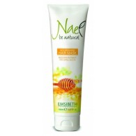 MASCHERA NUTRIENTE 150ML | NAEL be natural