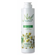 SHAMPOO DELICATO 250ml | NAEL be natural
