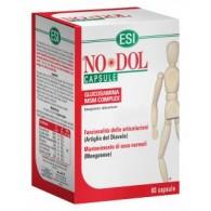 NO DOL 60 cps | ESI - Articolazioni-Dolori