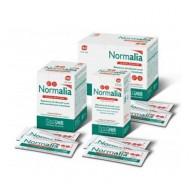 NORMALIA NUOVA FORMULA per CANE e GATTO | INNOVET - Gastroenerologia