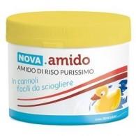 AMIDO DI RISO PURISSIMO Polvere 250 g | NOVA.AMIDO