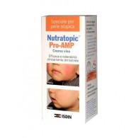 CREMA VISO PRO-AMP 50 ml  | ISDIN - Nutratopic