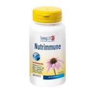 NUTRIMMUNE 60 tav | LONGLIFE