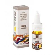 LIMONE Olio Essenziale 10 ml | ZUCCARI