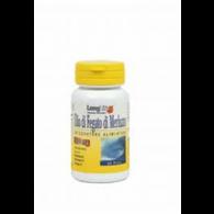 OLIO DI FEGATO DI MERLUZZO 1000 mg 60 prl | LONG LIFE
